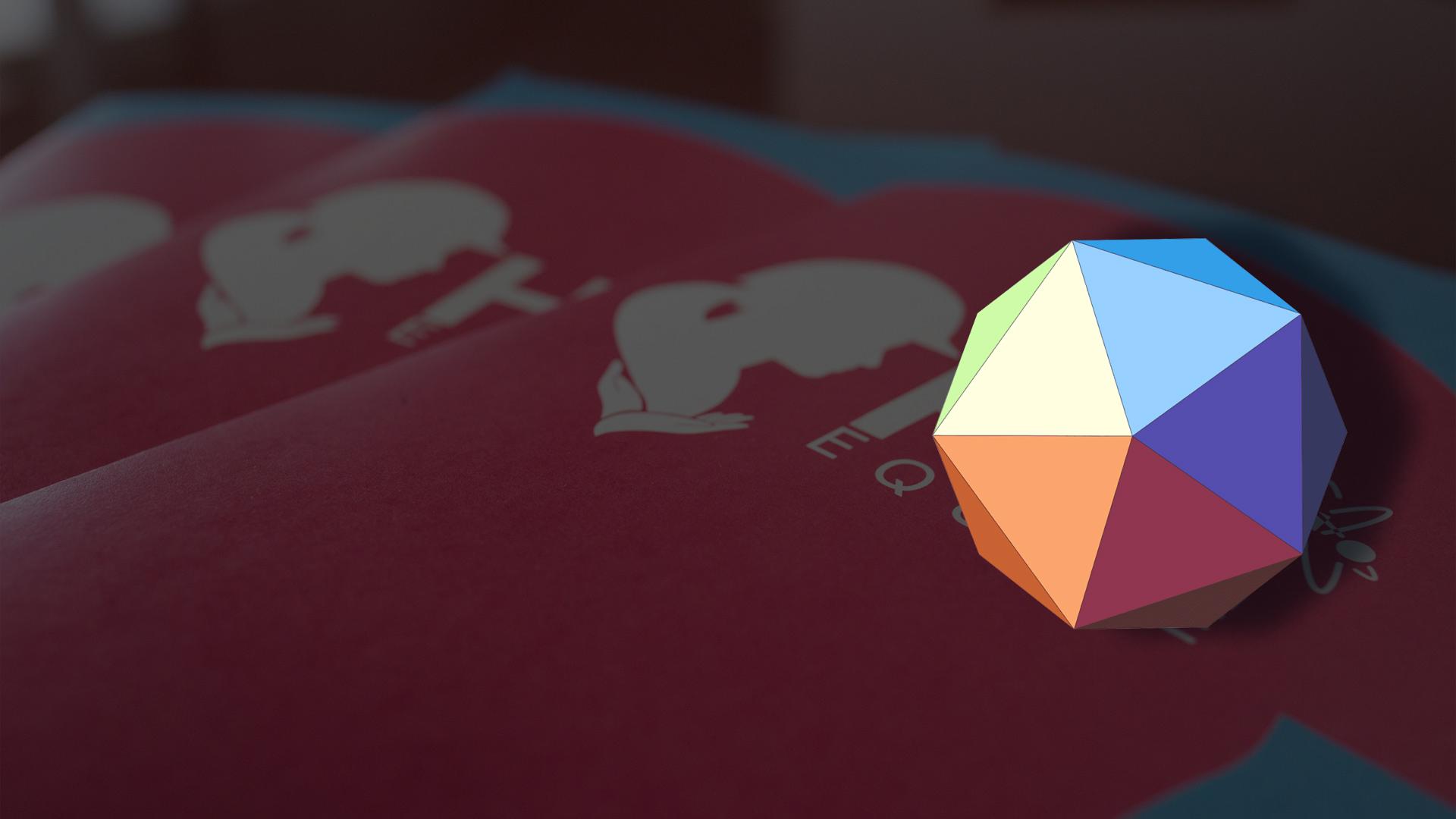 slide-icosaedro-OK